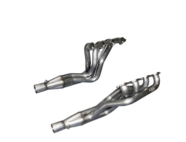 LS Stainless Headers 1978-1988 G-Body 1 3/4 x 3